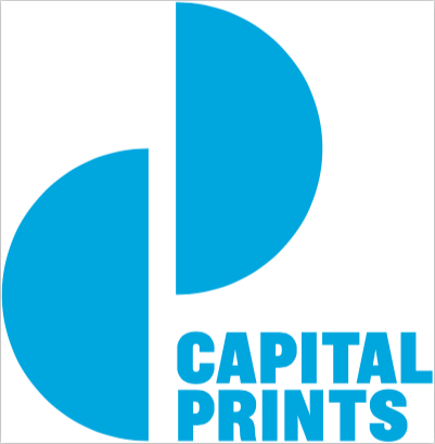 Capital Paints