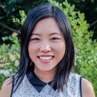 Picture of Angela Chen