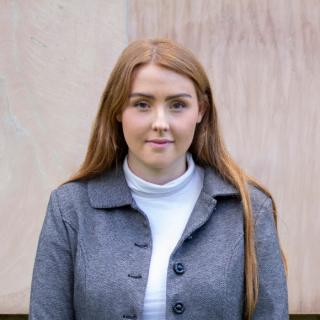 Anna-Kate Braithwaite - Media and Marketing