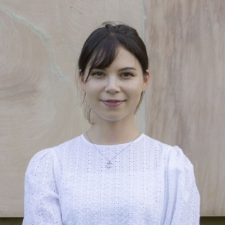 Sarina Shimizu - Special Projects